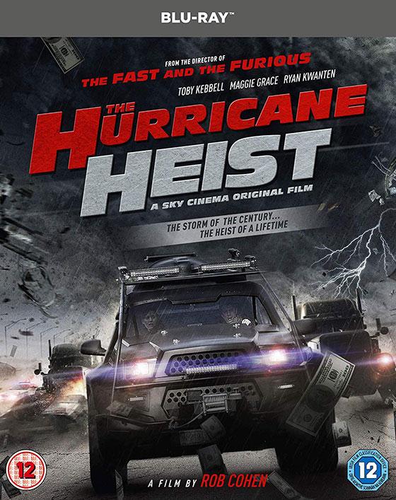 hurricane-heist-blu
