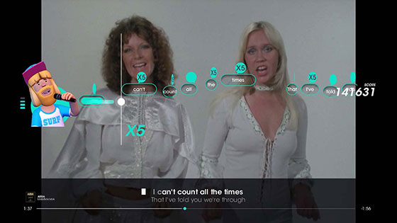 lets-sing-2019-ps4-screen2