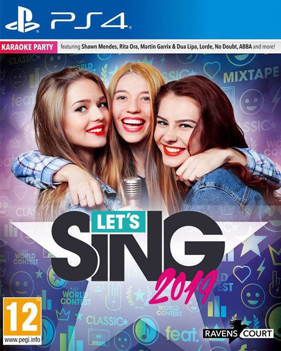lets-sing-2019-ps4