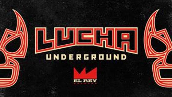 lucha-underground-wide-header
