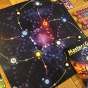 master-galaxy-1