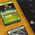 master-galaxy-3