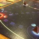 master-galaxy-7