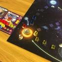 master-galaxy-9