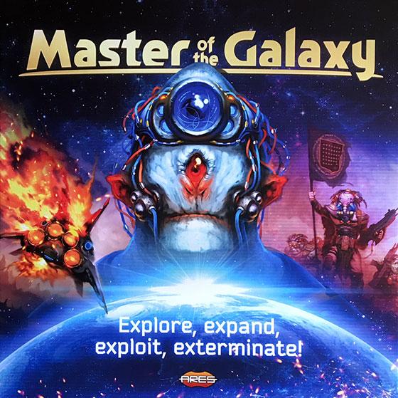 master-galaxy-box