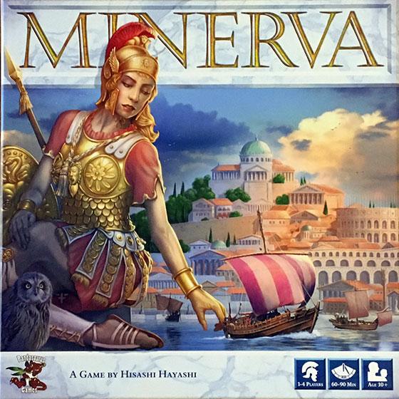 minerva-box