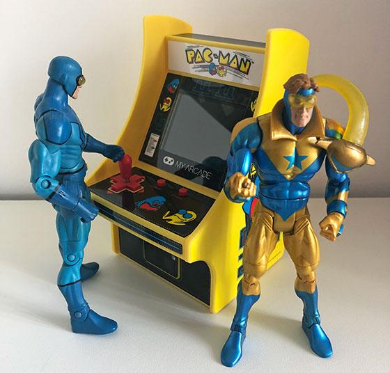 my-arcade-cab-MOC
