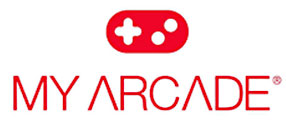 my-arcade-logo