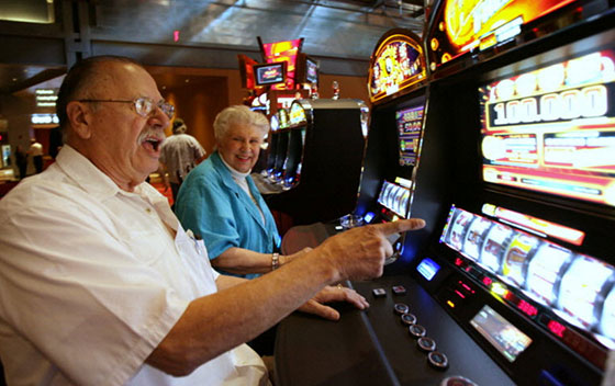 old-man-at-slots
