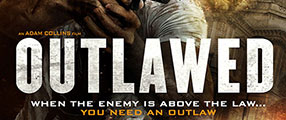 outlawed-uk-poster-logo
