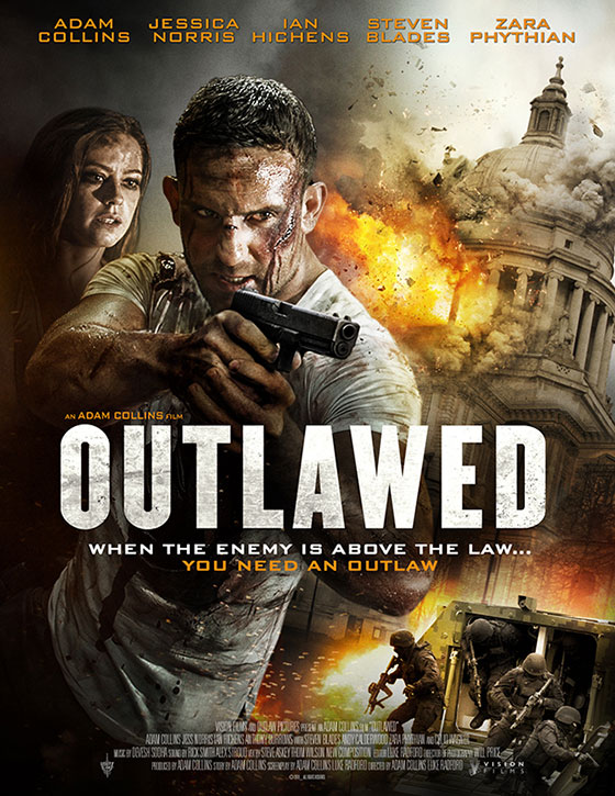 outlawed-uk-poster