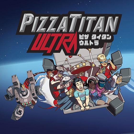 pizza-titan-ultra-art