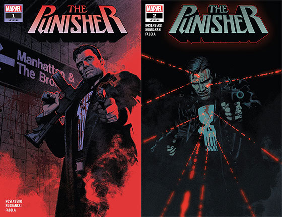 punisher-1and2