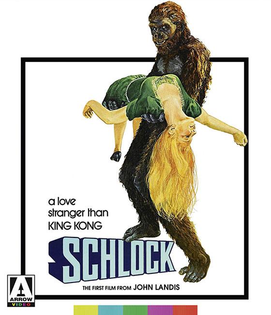 schlock-blu