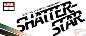 shatterstar-1-logo