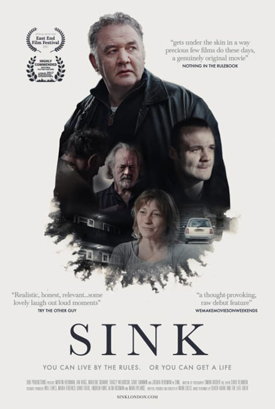 sink-poster