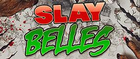 slay-belles-poster-logo