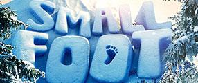 smallfoot-poster-logo