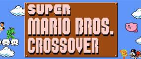 smb-crossover-logo