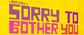 sorry-bother-you-poster-logo