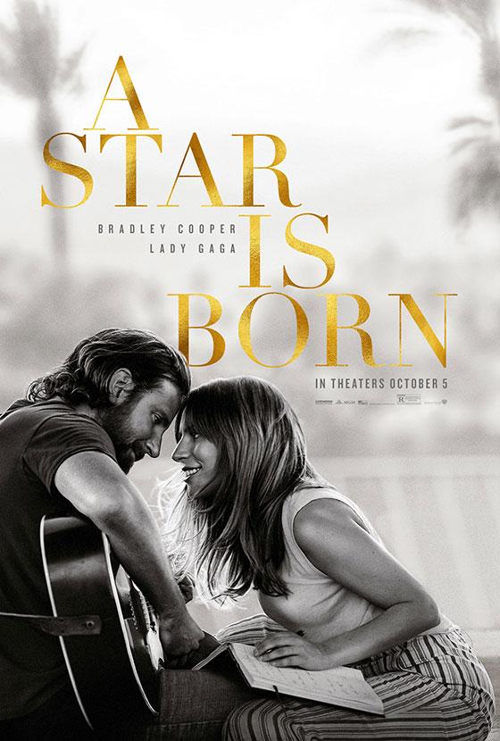 star-born-poster