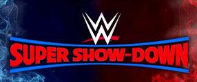 super-showdown-logo
