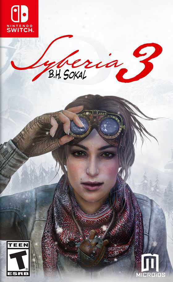 syberia-3-switch