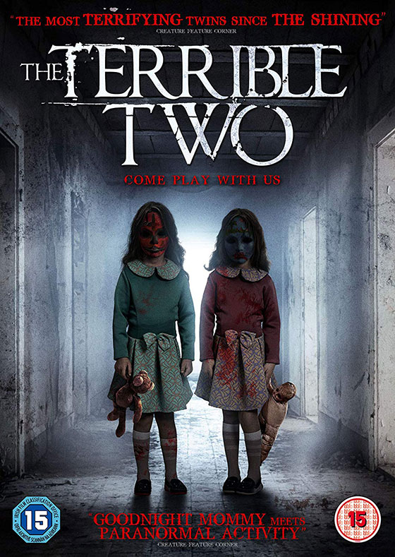 terrible-two-dvd