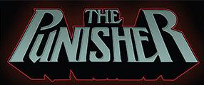 the-punisher-1-2-logo
