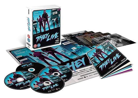 they-live-collector-blu