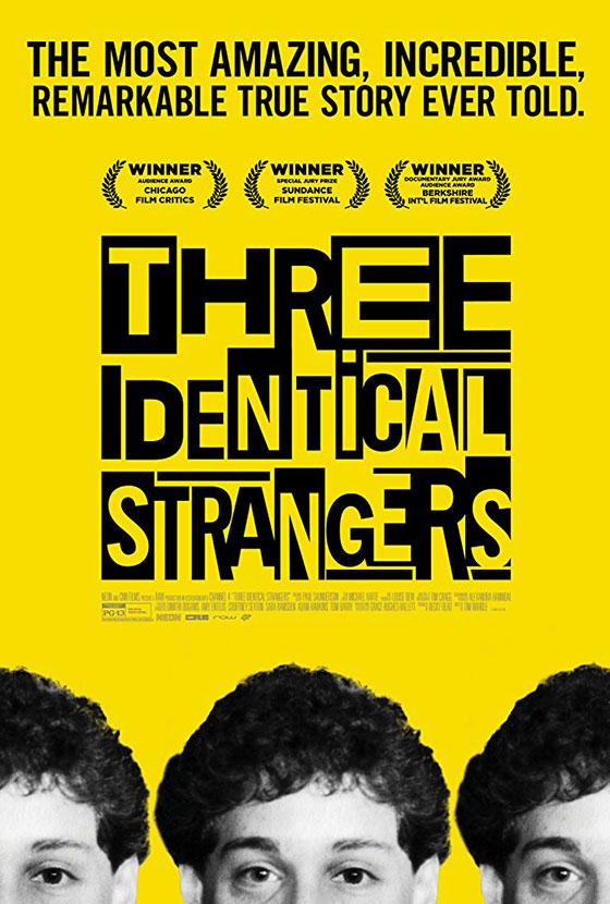 three-strangers-poster