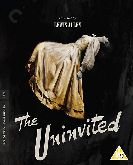 uninvited-criterion-blu