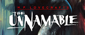 unnamable-art-small