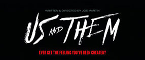 us-them-poster-logo