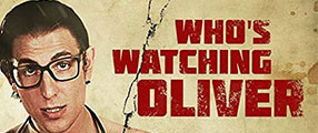 watch-oliver-poster-logo