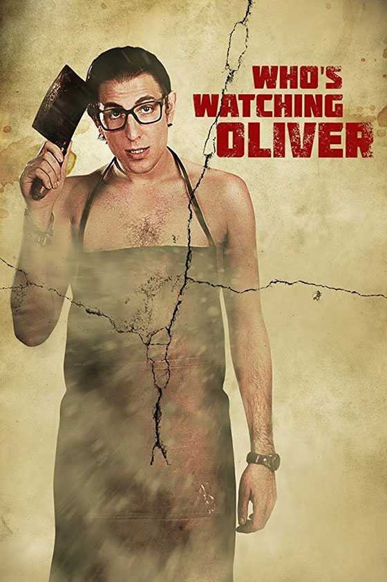 watch-oliver-poster