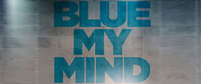 Blue-My-Mind-logo