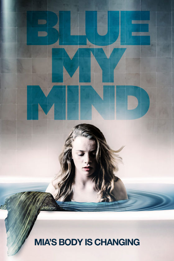 Blue-My-Mind-poster