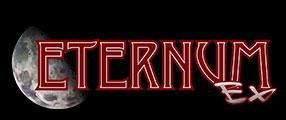 Eternum-Ex-logo