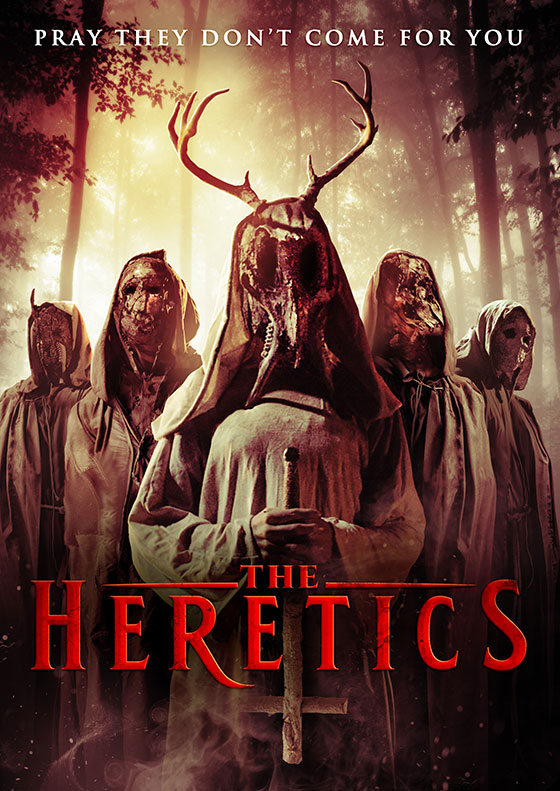 HERETICS-KEY-ART