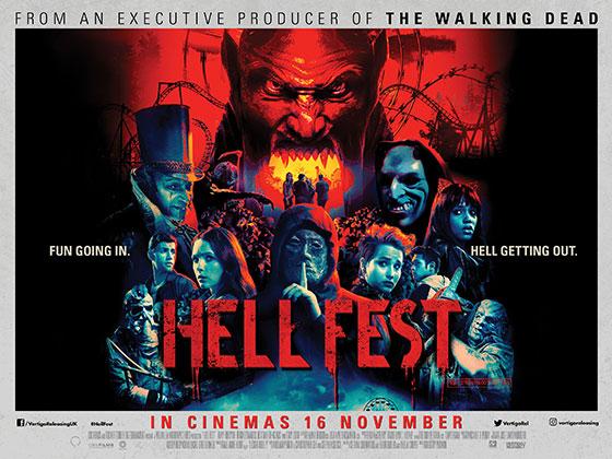Hell-Fest-quad