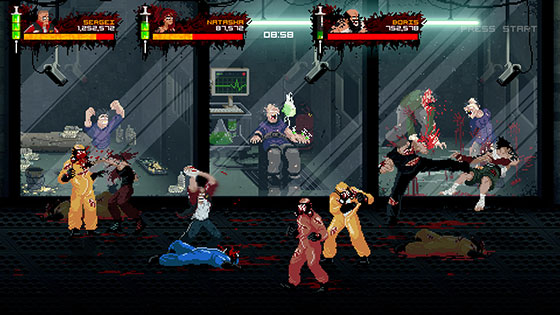 Mother-Russia-Bleeds-Screen-1