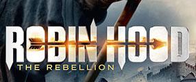 ROBIN_HOOD_DVD-logo