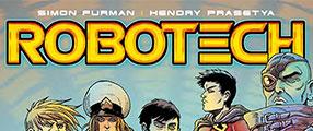 Robotech_14_Cover-A-logo