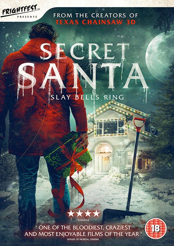 SECRET_SANTA_DVD_2D