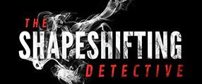 Shapeshifting-Det-logo