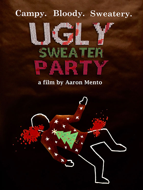 UGLY-SWEATER-PARTY-POSTER