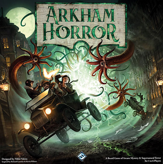 arkham-horror-box