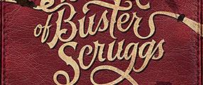 ballad-buster-scrubbs-poster-logo
