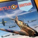 battle-britain-6